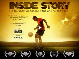 """""""INSIDE STORY""""  Special Film Screening"""