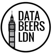 @databeersldn logo