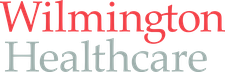 Wilmington Healthcare  logo