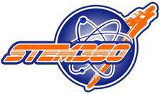 Cedric Beamon, II logo
