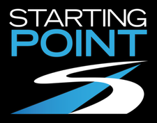 Starting Point Day Camp logo