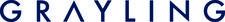 Grayling Academy logo