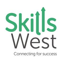 Business West Skills logo