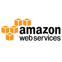 AWS Tech Talk in Minneapolis- Getting the Network to...
