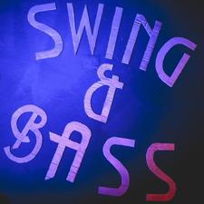Swing & Bass logo