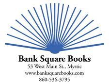 Bank Square Books logo