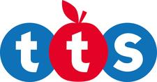 Experiential Play & TTS Group logo