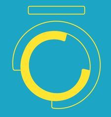 COASTER - coworking, coffice, bizmatching logo