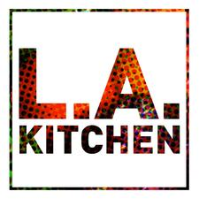 L.A. Kitchen logo