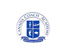 Canada Coach Academy logo