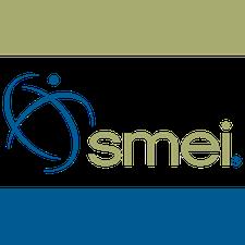 SMEI - Sales & Marketing Executives International logo