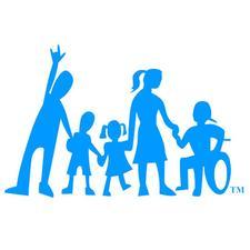 Rowell Family Empowerment logo