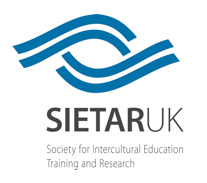SIETAR UK logo