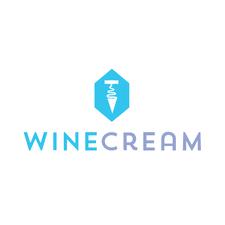 Crossroad Company LLC logo