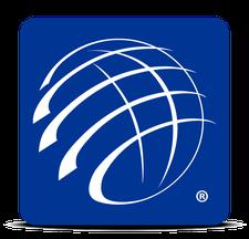 Kenyon International Emergency Services logo