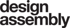 Design Assembly logo