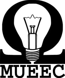 MUEEC logo