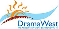 DramaWest Membership 2013-2014