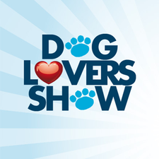 Dog Lovers Show logo