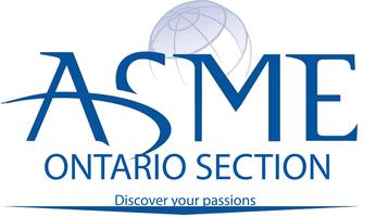 Get Involved with ASME Ontario Section