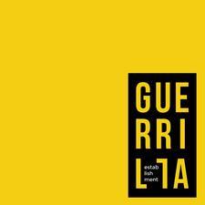 Guerrilla Establishment logo