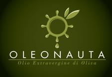 Oleonauta  logo