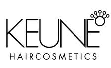 Keune UK logo