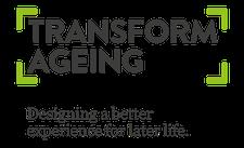 Transform Ageing logo