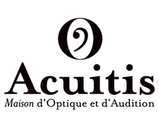 Acuitis Optical and Hearing logo