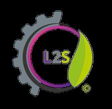 Lean2Sustain - Process Improvement Collaboration logo