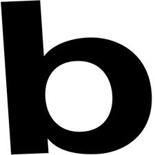 Buzz Magazine logo