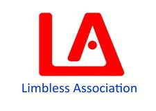 Limbless Association logo