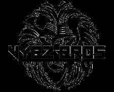 VybzBros logo