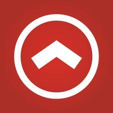 Log.ED logo