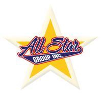 All Star Group, Inc. logo