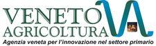 AGENZIA VENETA PER L'INNOVAZIONE NEL SETTORE PRIMARIO logo