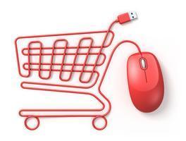 Social Media Marketing 101 @ Customs House Library