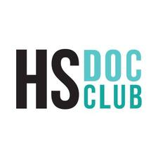 HS Doc Club logo