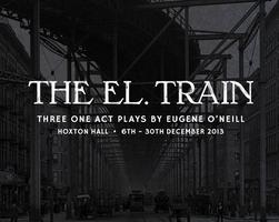 The El. Train