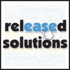 Released Solutions LLC logo