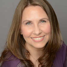 "Jennifer Zundel, Certified Calling in ""The One"" Coach and Feminine Power Coach/Facilitator logo"