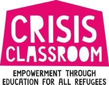 Crisis Classroom logo