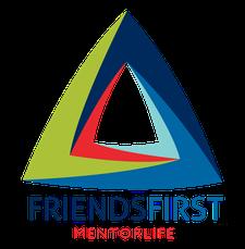 FRIENDS FIRST logo
