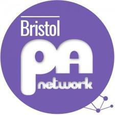 Bristol PA Network logo