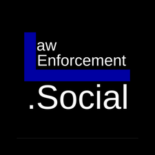 LawEnforcement.Social logo