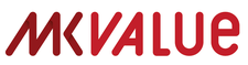 David Martín, creador de Mkvalue logo