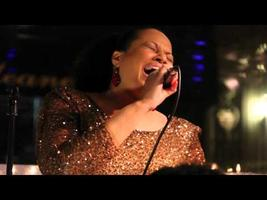 Benita Charles & Friends Holiday Show/Toy Drive -...