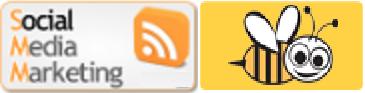 ROI e KPI dei progetti Social Media e delle iniziative...