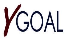 YGOAL Inc. logo