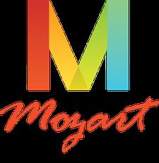 Mozart Festival Texas logo
